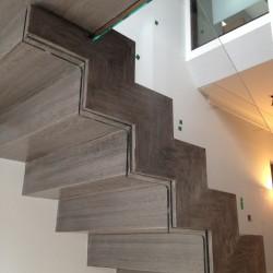Seedat staircase1