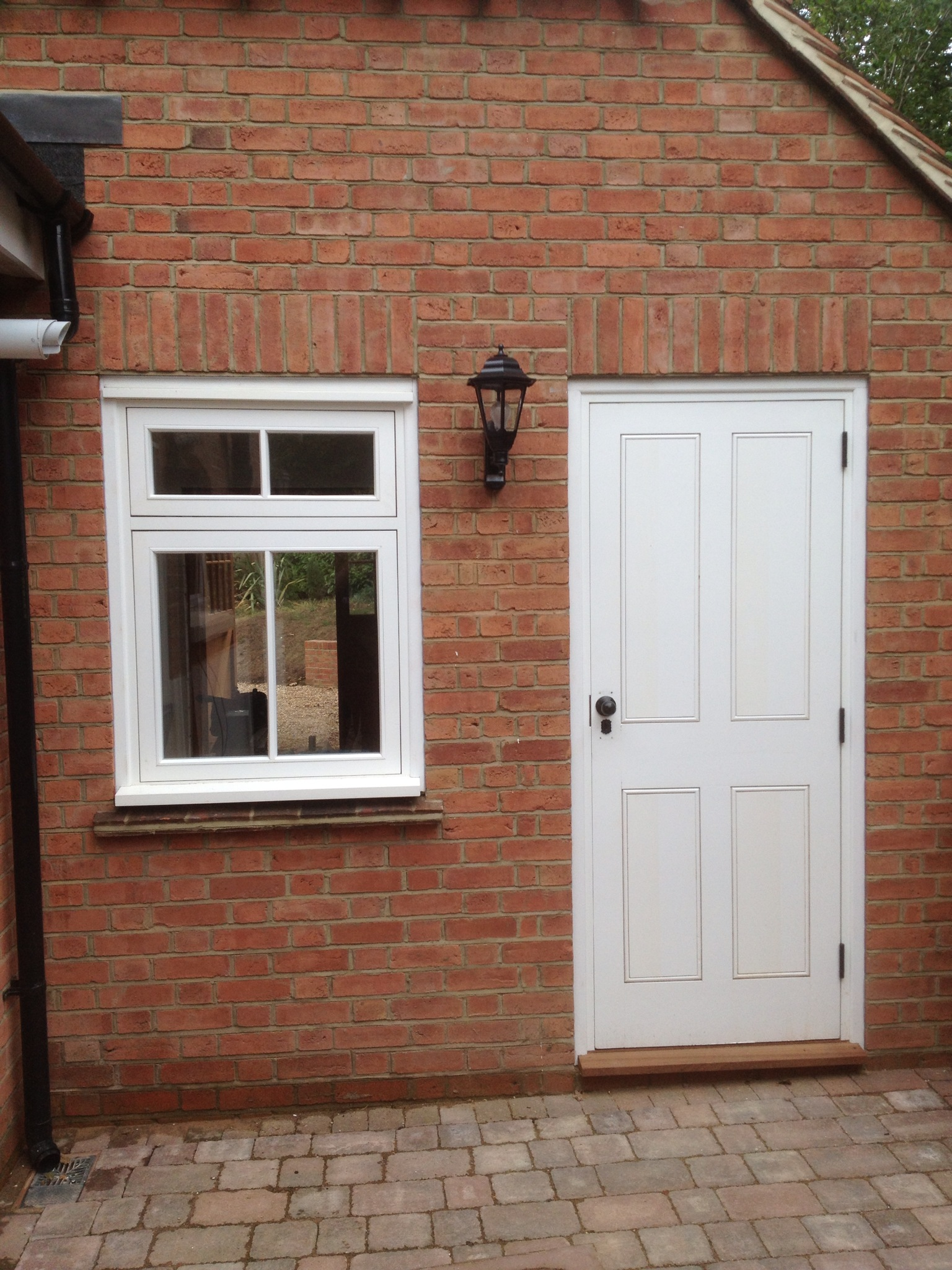 Doors we can supply a wide range of bespoke doors and frames in hardwood or softwood your joinery will be handmade as a bespoke one off or a replica of your rubansaba